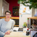 Praxismanagement Frau Doreen Schiller